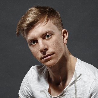 Сергей Микель