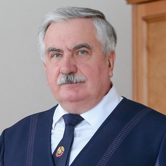 Тадеуш Воронович