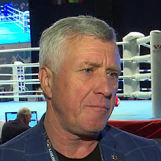 Анатолий Симончик