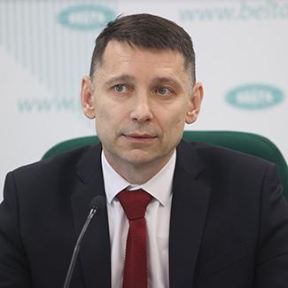 Андрей Котик