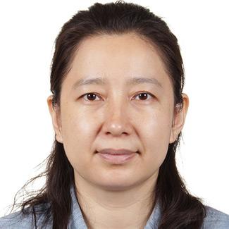 Чжао Цюянь