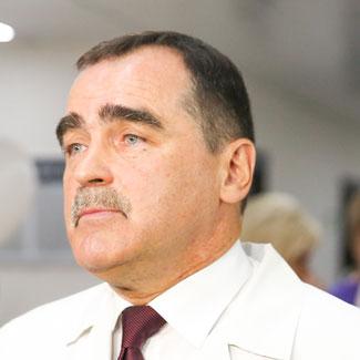 Александр Карпицкий
