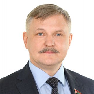 Александр Шипуло