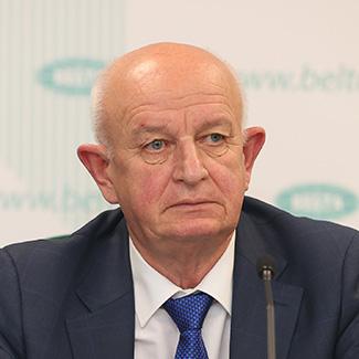 Павел Дрозд