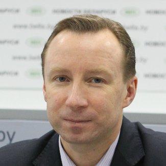 Александр Татура