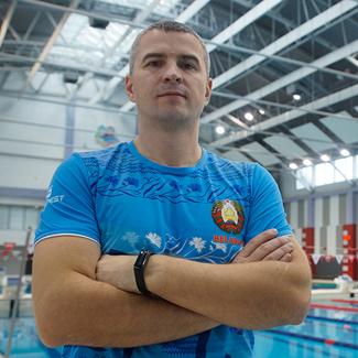 Андрей Липницкий
