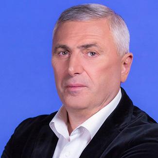 Тенгиз Думбадзе