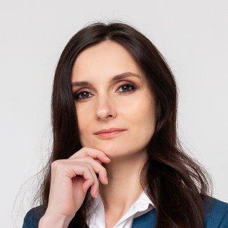 Юлия Лешкова