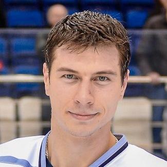 Сергей Марковский