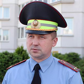 Андрей Шуканов