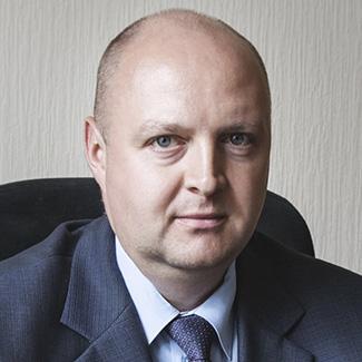 Антон Васюкевич