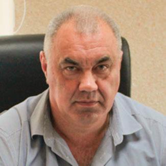 Михаил Чичко