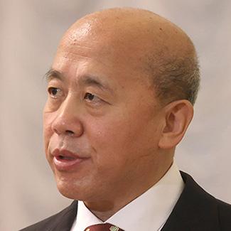 Се Сяоюн