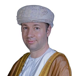Жамаль аль-Мусави