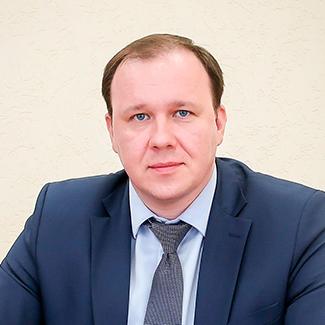 Дмитрий Примшиц