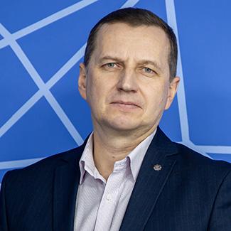 Юрий Ярмолинский