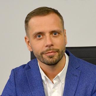 Александр Сорва