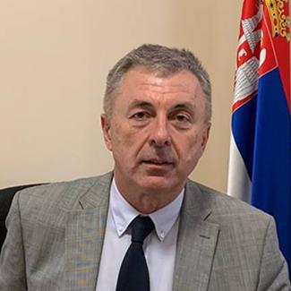 Саво Джурица