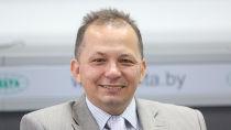 Снятие ограничений на расчеты электронными деньгами ускорит развитие рынка Форекс в Беларуси