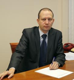 Сидоров Александр Николаевич