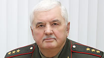 Есть ли будущее у малого приграничного движения в Беларуси