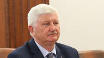 Сокращение заочного обучения в Беларуси продиктовано самой жизнью