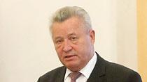 Гольф в Беларуси развивается благодаря государственно-частному партнерству