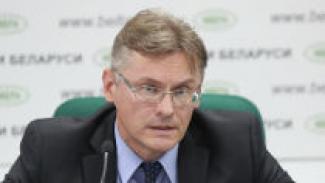 Беларусь и ЮНЕСКО - история плодотворного взаимодействия