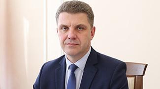 Объем капремонта жилья в Минске в 2015 году за счет дополнительного финансирования планируется увеличить на 40%
