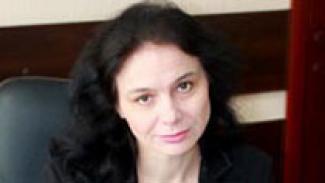 Генеральная репетиция переписи населения Беларуси стартует 2 октября в Молодечно