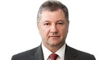Депутаты являются проводником между жителями и органами исполнительной власти