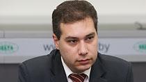 Центры поддержки предпринимательства Минска должны идти по пути кооперации
