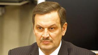 Беларуси следует улучшать климат для развития малого и среднего бизнеса
