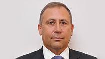 Беларуси следует увеличивать экспорт геологических услуг