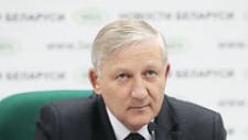 """""""Карта гостя Минска"""" меняет формат"""