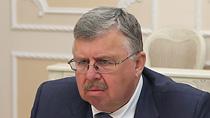 ЕАБР намерен наращивать свое присутствие на рынке Беларуси