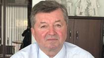 Ярмарки белорусских товаров на ВДНХ в Москве заменят шоу-румы