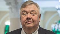 БНТУ будет обучать IT-технологиям в строительстве
