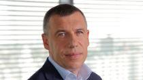 У белорусского рынка корпоративных облигаций большое будущее...