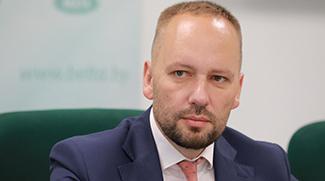 Будущее цен на топливо и налоговый маневр - к чему готовится белорусская нефтепереработка