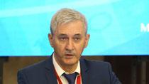 Международному сообществу интересен опыт Беларуси по контролю за виртуальными активами