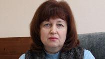Налоговый маневр: последствия для белорусских НПЗ и автомобилистов