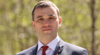 Как будет развиваться Центральный район Минска