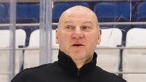 Международные турниры в Беларуси проводят на высоком уровне