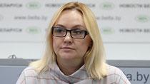 Условия налогообложения прибыли в Беларуси оптимальные