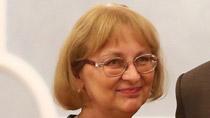 Беларусь и Эстония наиболее эффективно взаимодействуют в экономике и инвестициях - посол