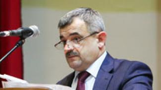 От возрождения к устойчивому развитию - как в Брестской области модернизируют АПК