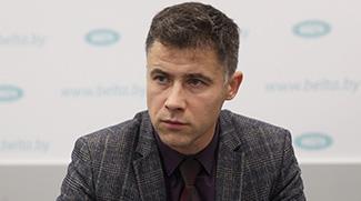 Как в Беларуси усилят защиту персональных данных