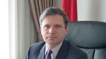 Беларусь и Республика Корея наращивают взаимодействие в IT-сфере и цифровой экономике