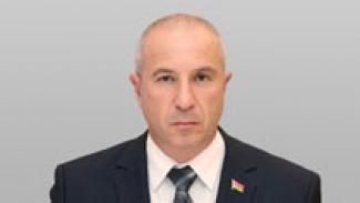 Амнистия в связи с 75-летием освобождения Беларусигуманнее предыдущей